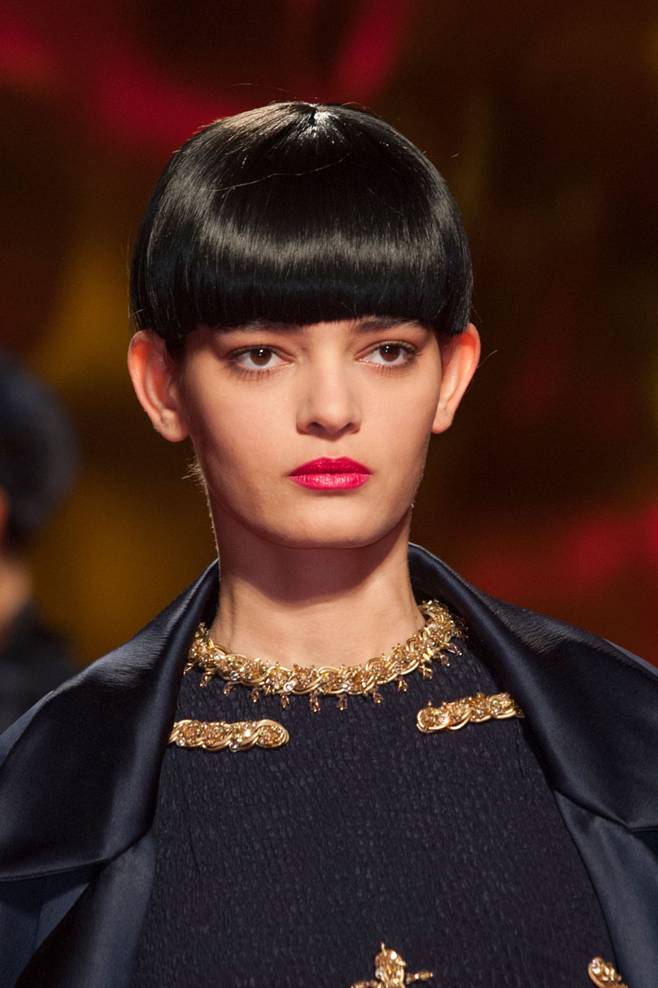 Schiaparelli-fashion-runway-show-close-ups-haute-couture-paris-spring-summer-2015-the-impression-11