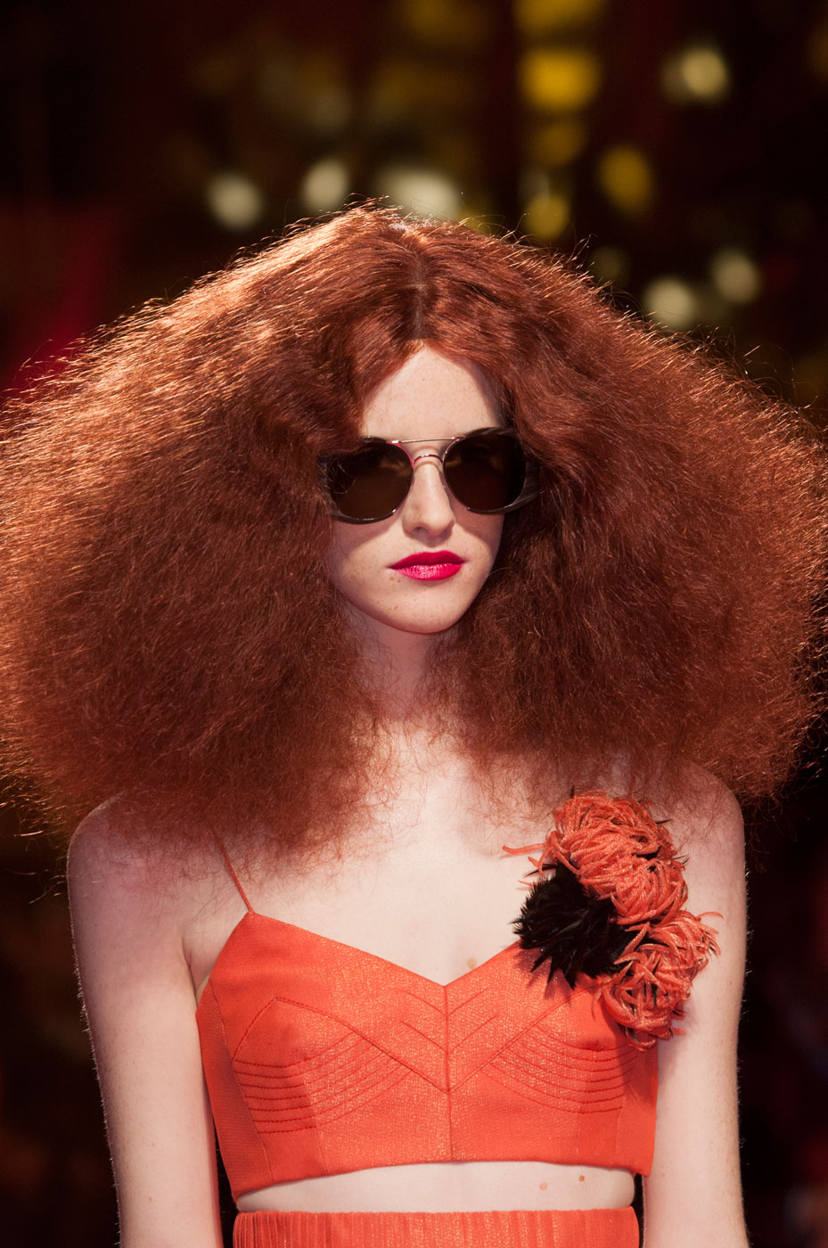 Schiaparelli-fashion-runway-show-close-ups-haute-couture-paris-spring-summer-2015-the-impression-24
