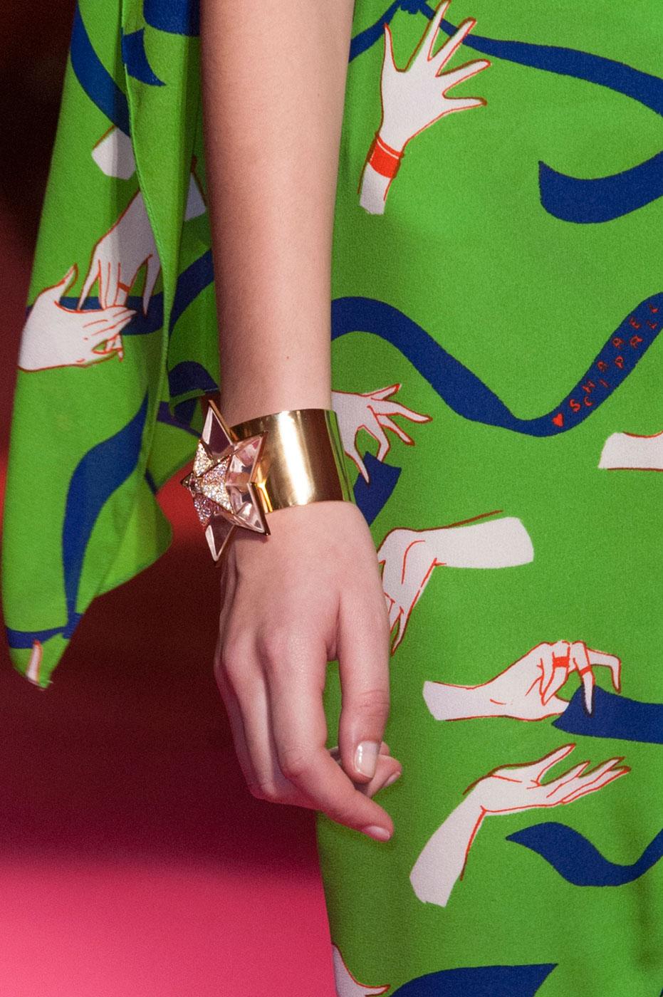 Schiaparelli-fashion-runway-show-close-ups-haute-couture-paris-spring-summer-2015-the-impression-30