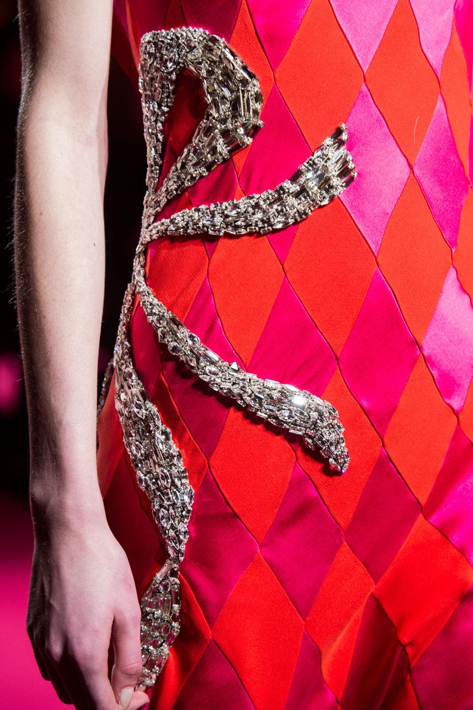 Schiaparelli-fashion-runway-show-close-ups-haute-couture-paris-spring-summer-2015-the-impression-55