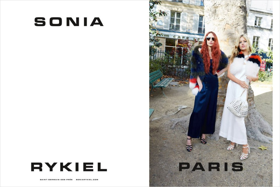 sonia-rykiel--spring-2015-ad-campaign-the-impression-02