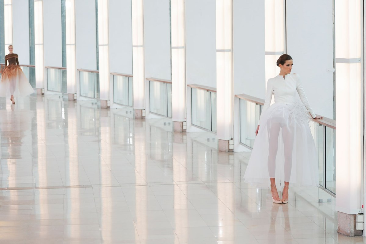 stephane-rolland-fashion-runway-show-haute-couture-paris-spring-2015-the-impression-03