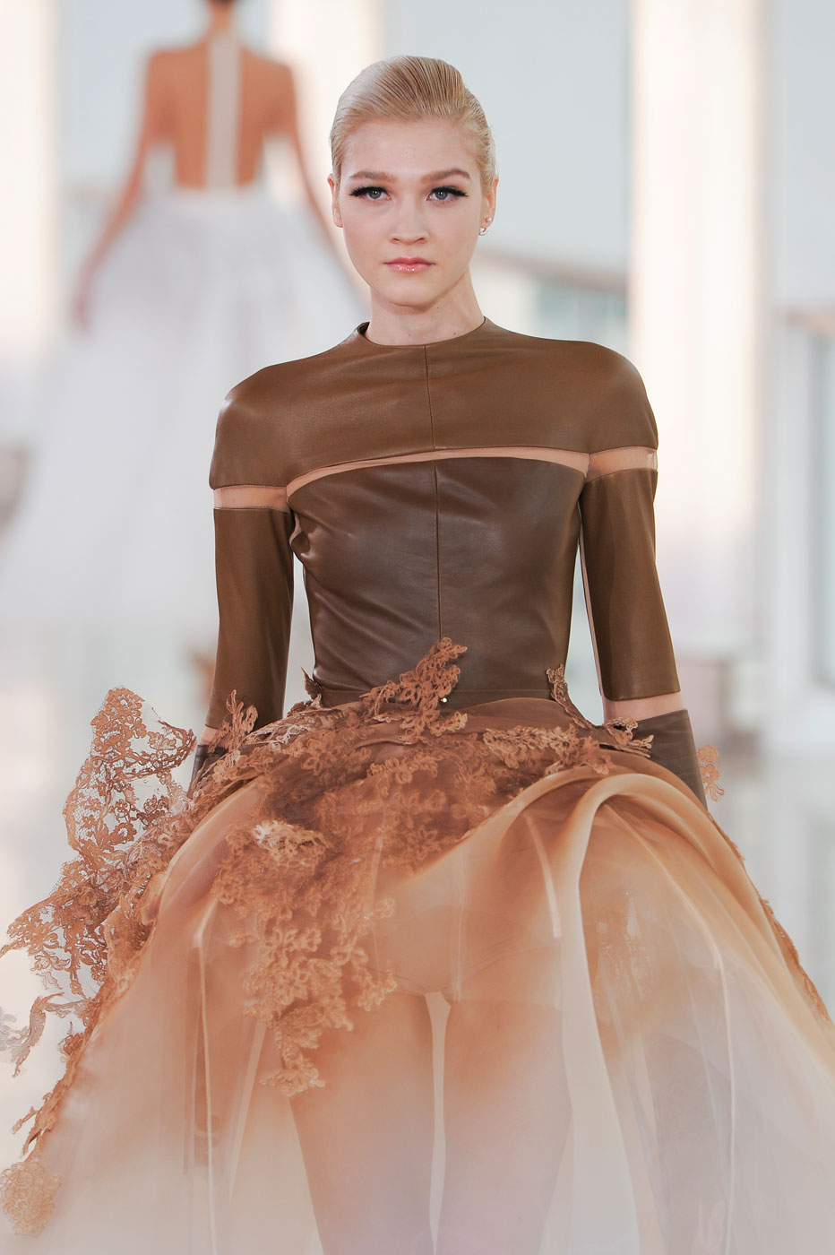 stephane-rolland-fashion-runway-show-haute-couture-paris-spring-2015-the-impression-06