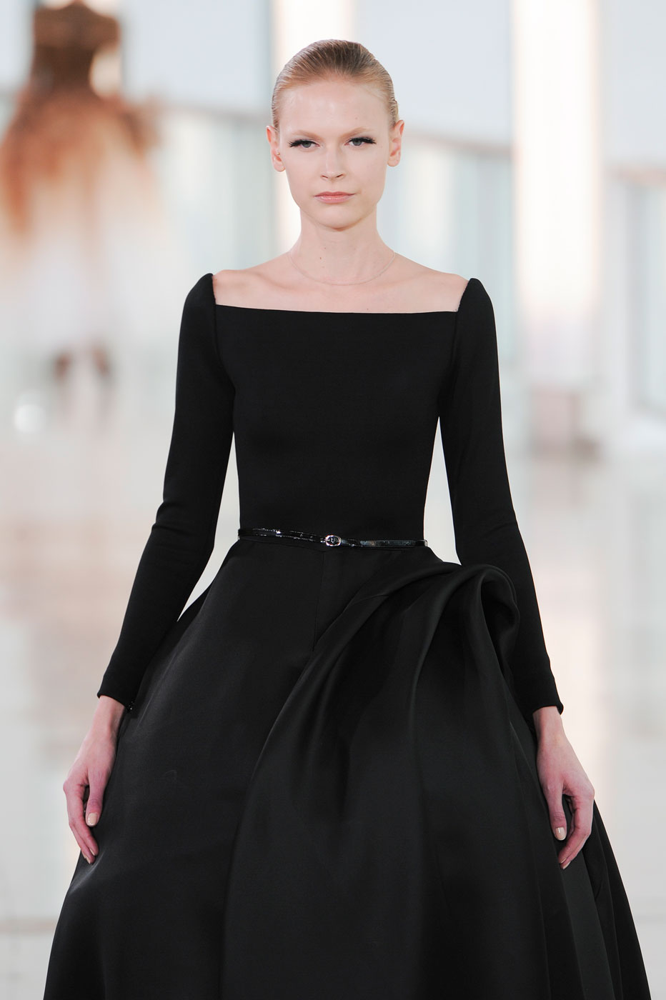 stephane-rolland-fashion-runway-show-haute-couture-paris-spring-2015-the-impression-08