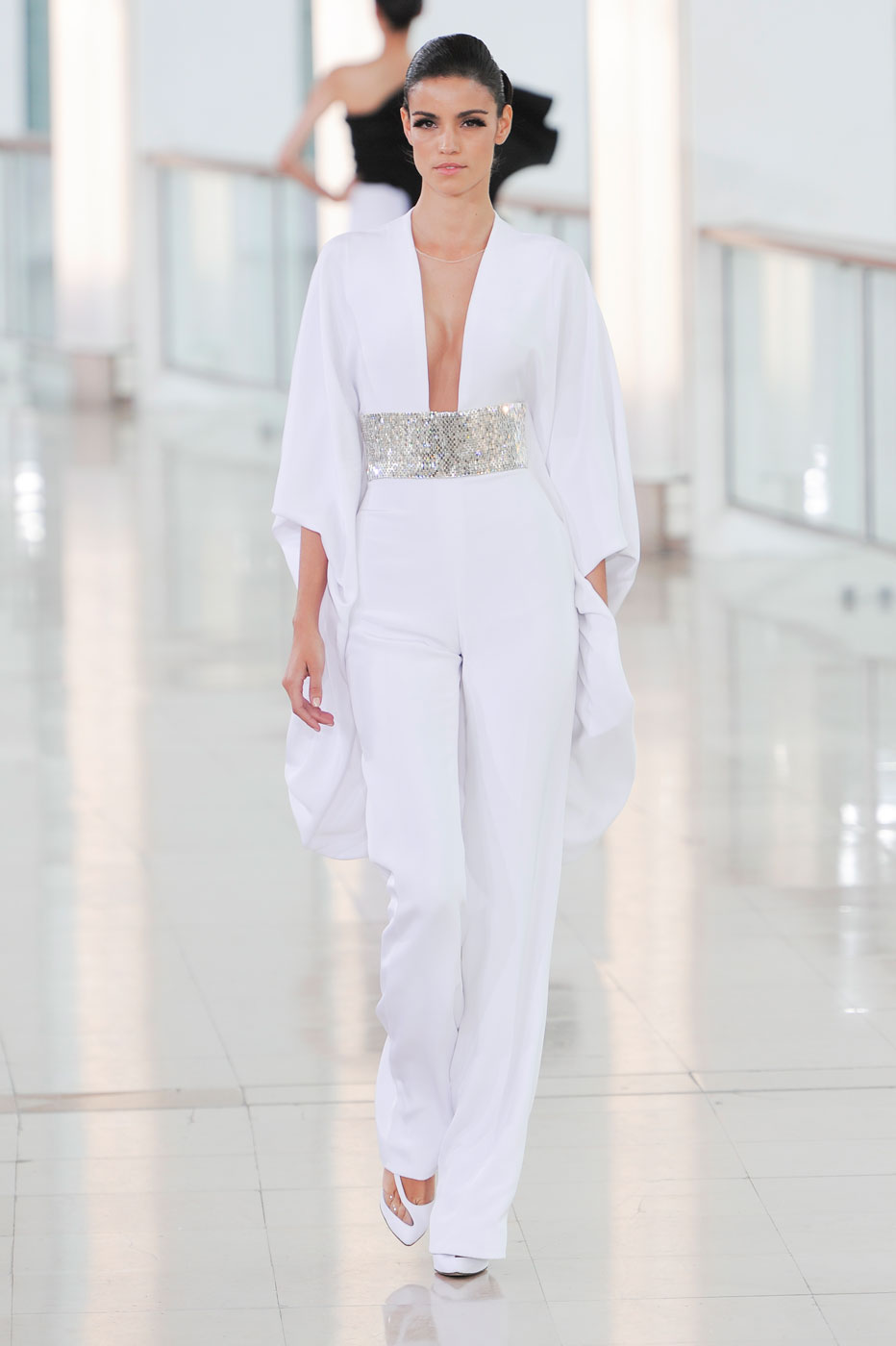 stephane-rolland-fashion-runway-show-haute-couture-paris-spring-2015-the-impression-13