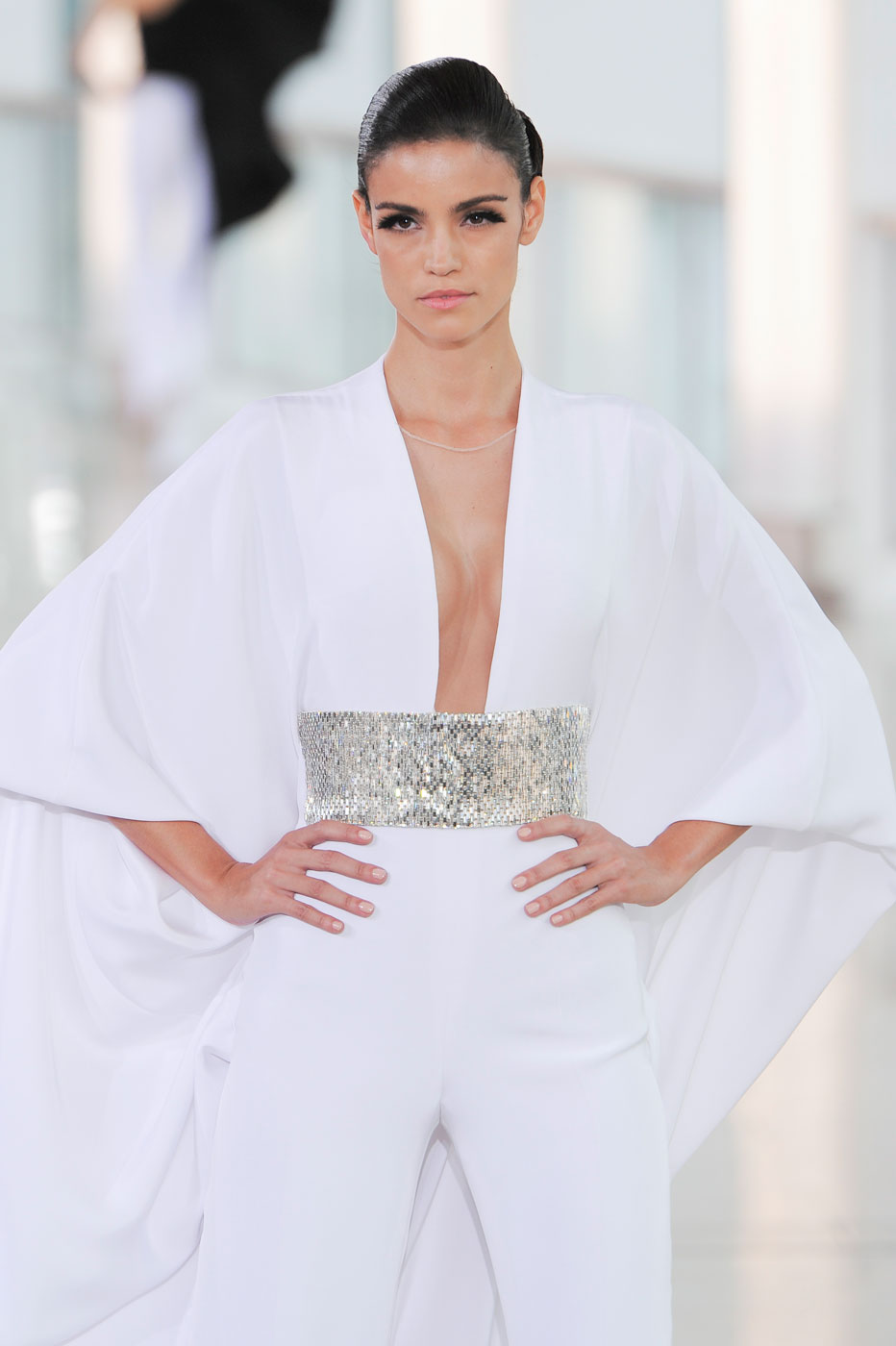 stephane-rolland-fashion-runway-show-haute-couture-paris-spring-2015-the-impression-15