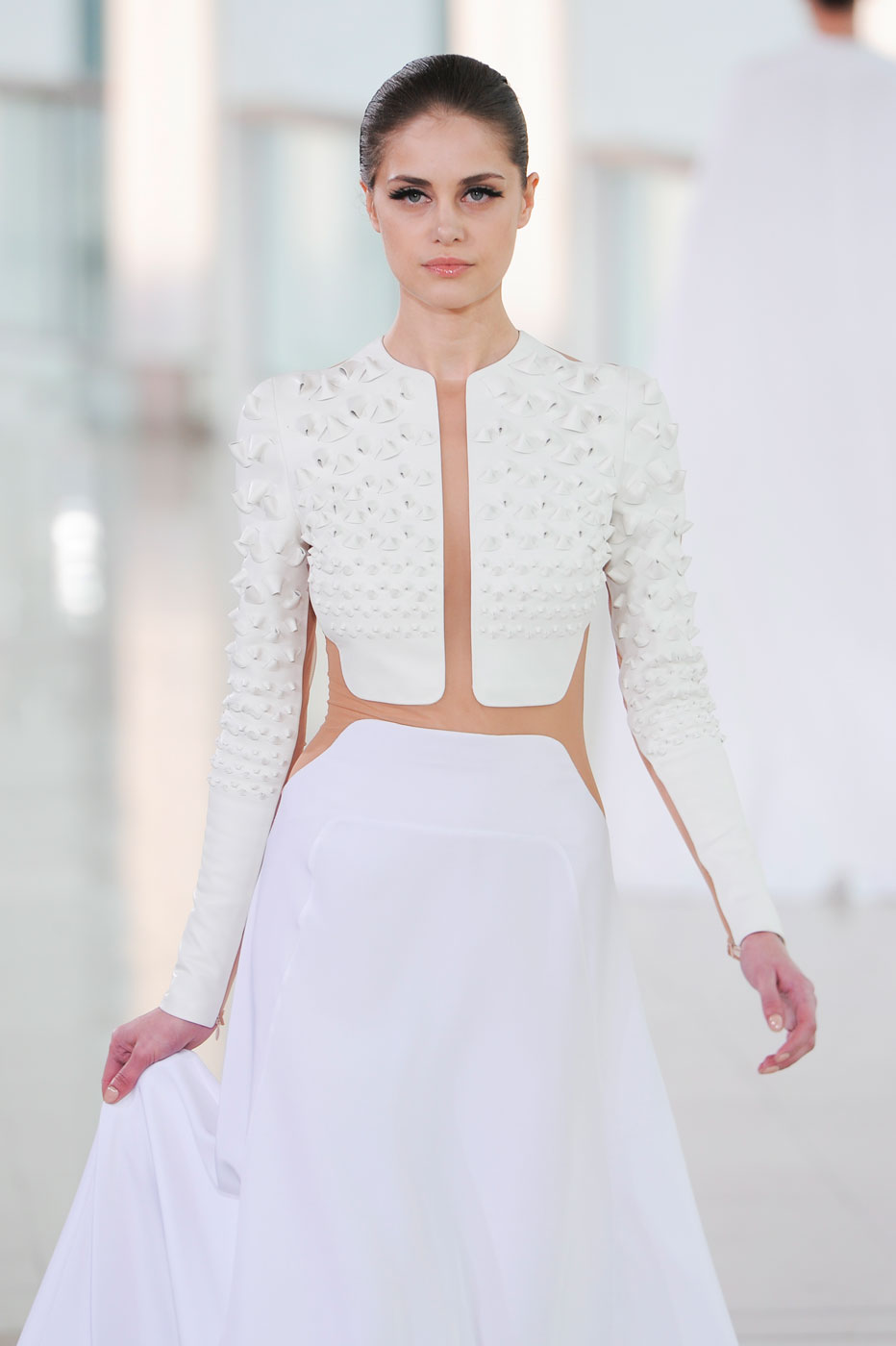 stephane-rolland-fashion-runway-show-haute-couture-paris-spring-2015-the-impression-19