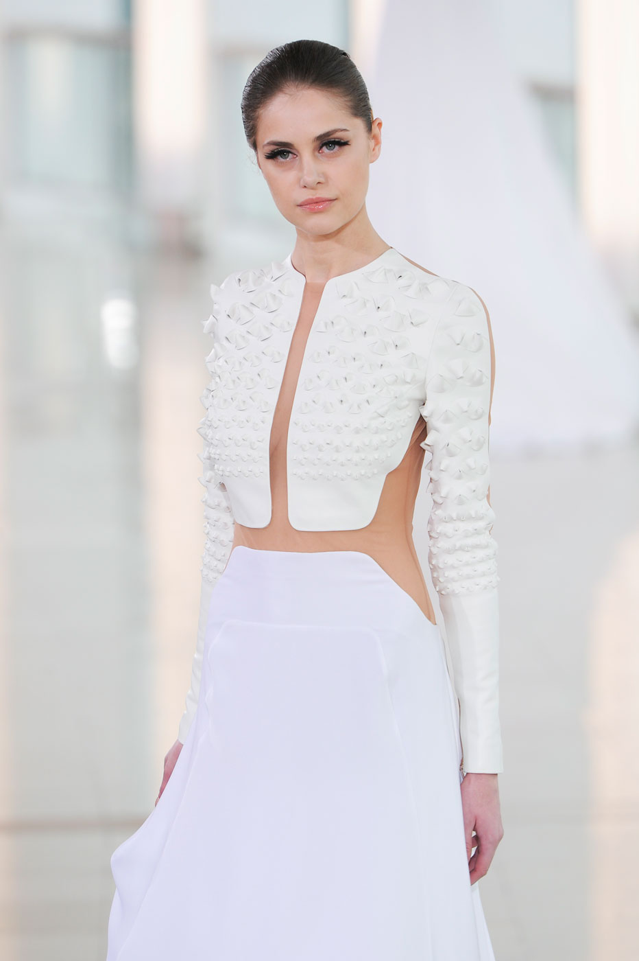 stephane-rolland-fashion-runway-show-haute-couture-paris-spring-2015-the-impression-20