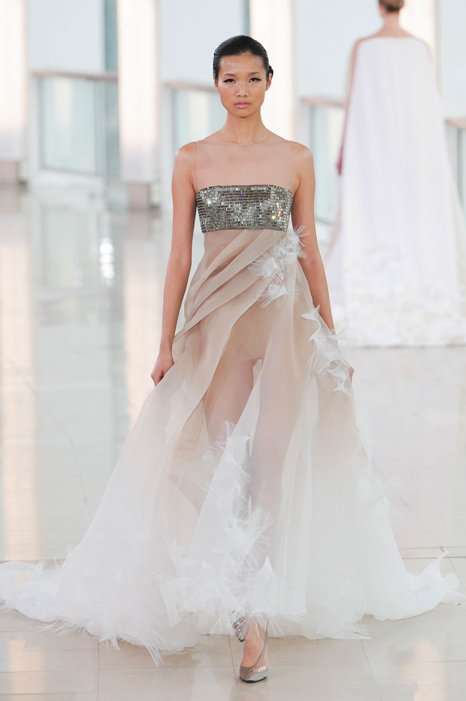 stephane-rolland-fashion-runway-show-haute-couture-paris-spring-2015-the-impression-23