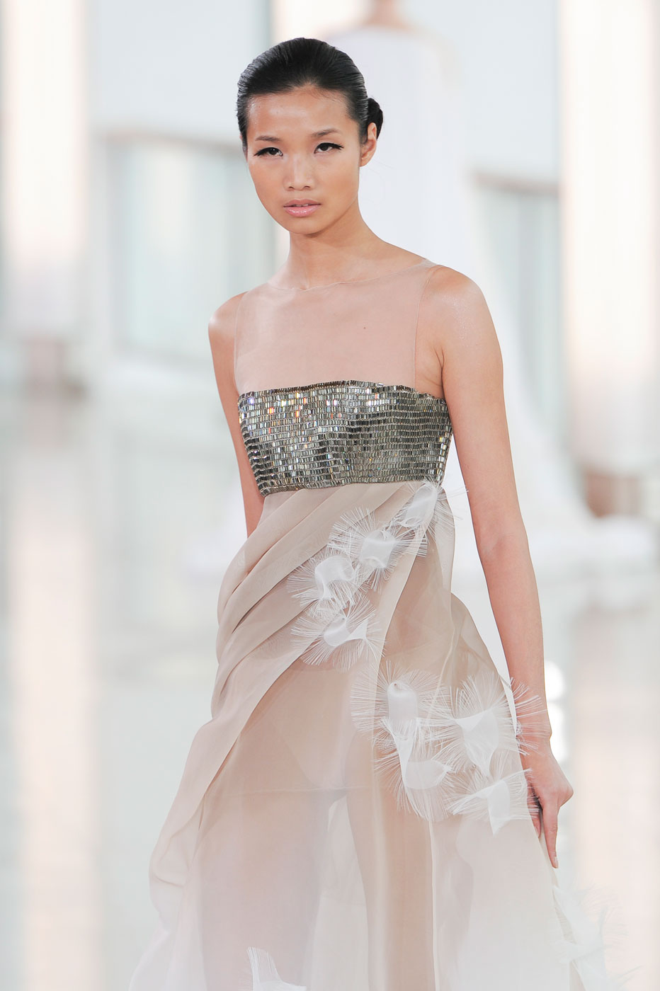 stephane-rolland-fashion-runway-show-haute-couture-paris-spring-2015-the-impression-24