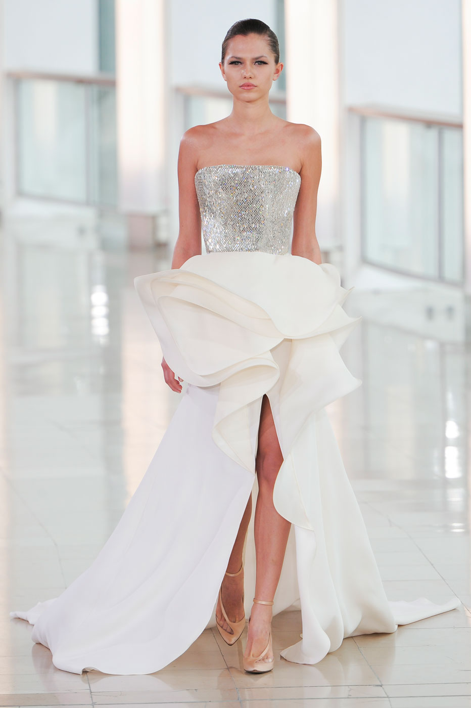 stephane-rolland-fashion-runway-show-haute-couture-paris-spring-2015-the-impression-25