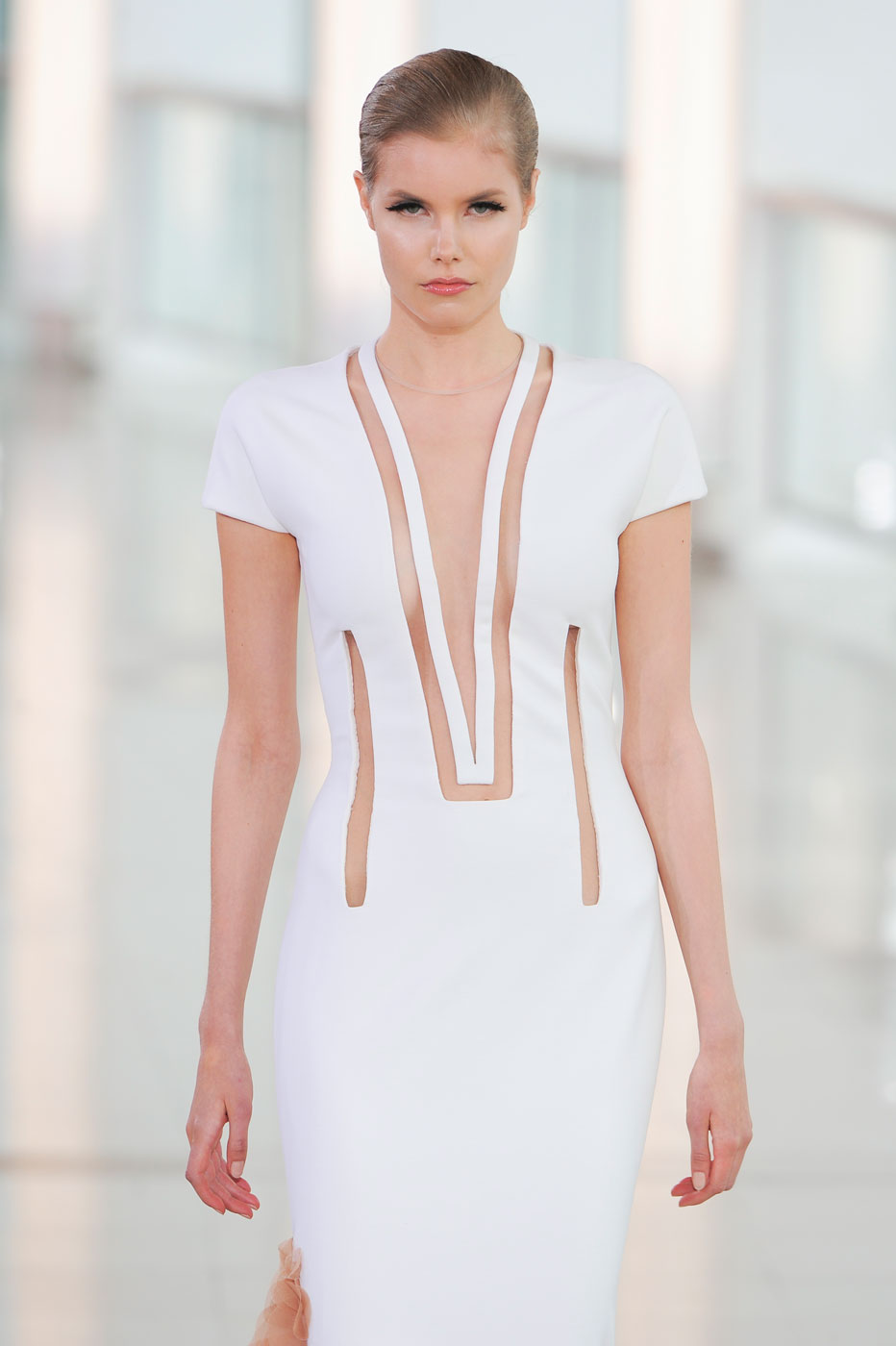stephane-rolland-fashion-runway-show-haute-couture-paris-spring-2015-the-impression-30