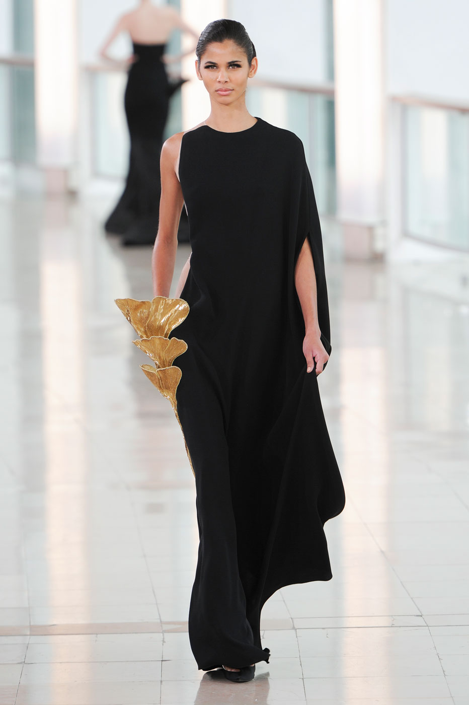 stephane-rolland-fashion-runway-show-haute-couture-paris-spring-2015-the-impression-36