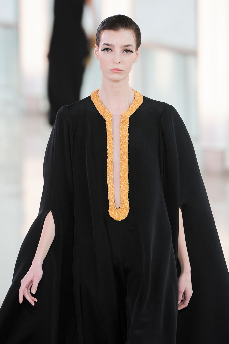stephane-rolland-fashion-runway-show-haute-couture-paris-spring-2015-the-impression-40