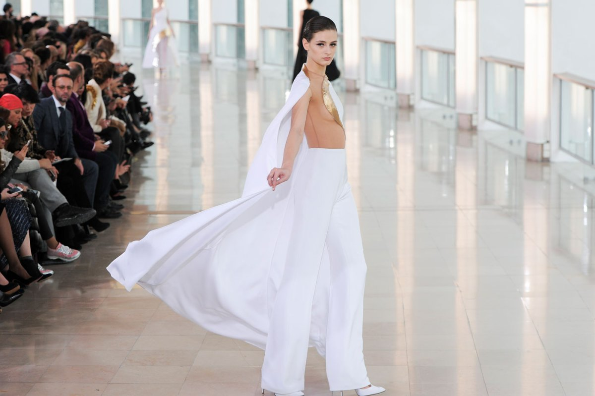stephane-rolland-fashion-runway-show-haute-couture-paris-spring-2015-the-impression-46
