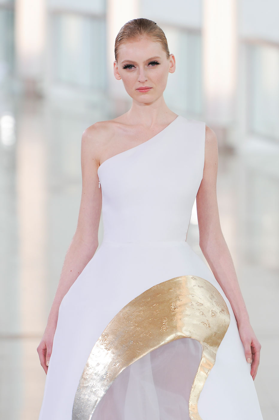 stephane-rolland-fashion-runway-show-haute-couture-paris-spring-2015-the-impression-48