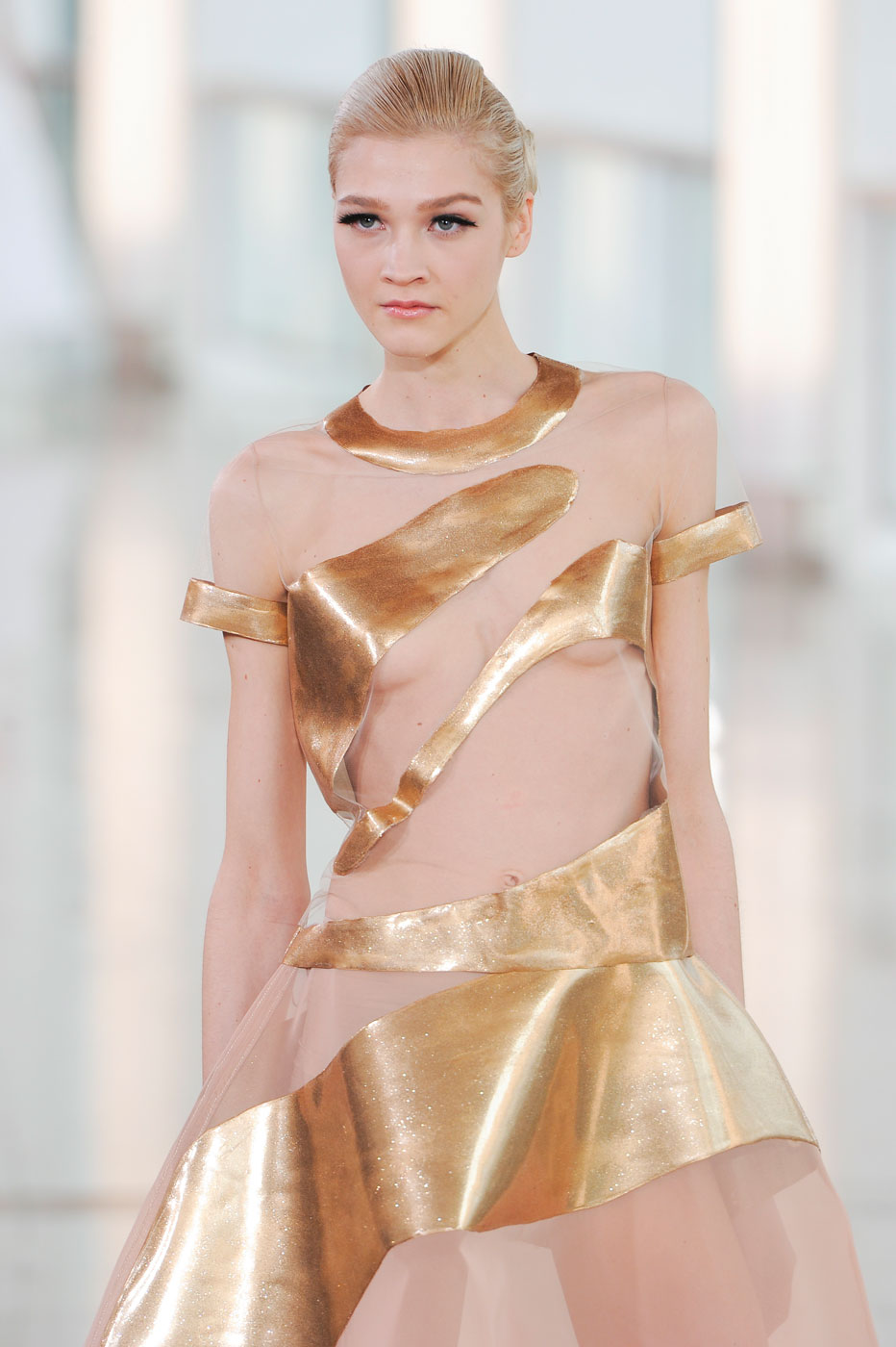 stephane-rolland-fashion-runway-show-haute-couture-paris-spring-2015-the-impression-50
