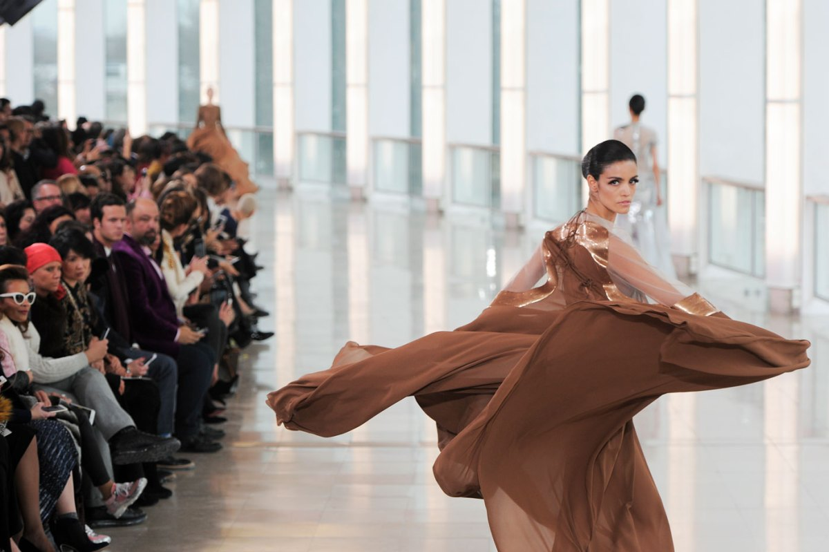 stephane-rolland-fashion-runway-show-haute-couture-paris-spring-2015-the-impression-55