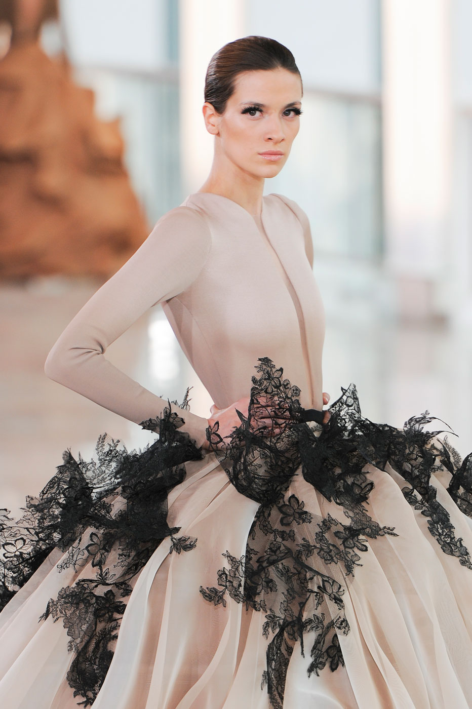 stephane-rolland-fashion-runway-show-haute-couture-paris-spring-2015-the-impression-62