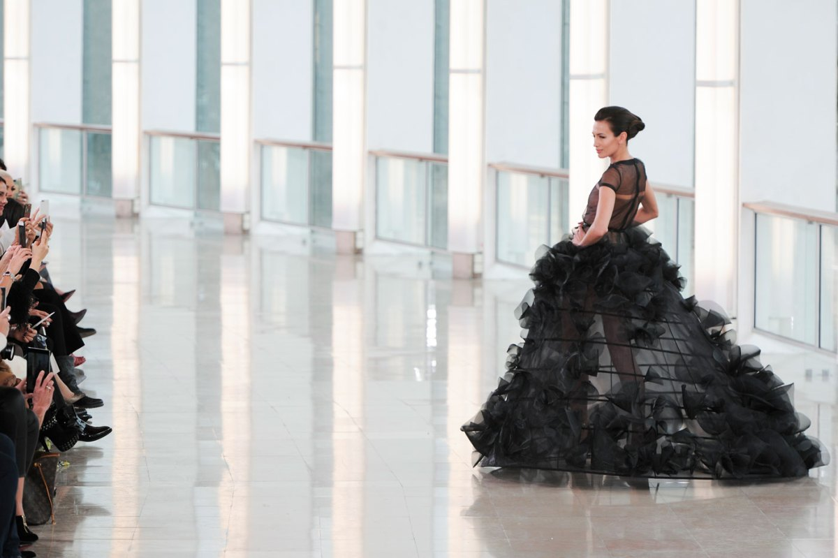 stephane-rolland-fashion-runway-show-haute-couture-paris-spring-2015-the-impression-66