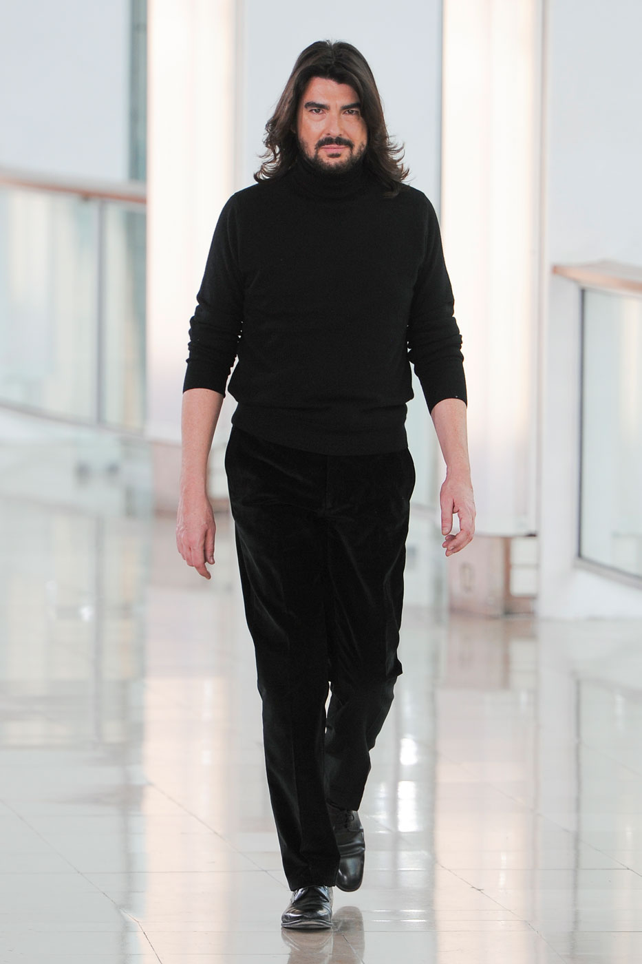 stephane-rolland-fashion-runway-show-haute-couture-paris-spring-2015-the-impression-72