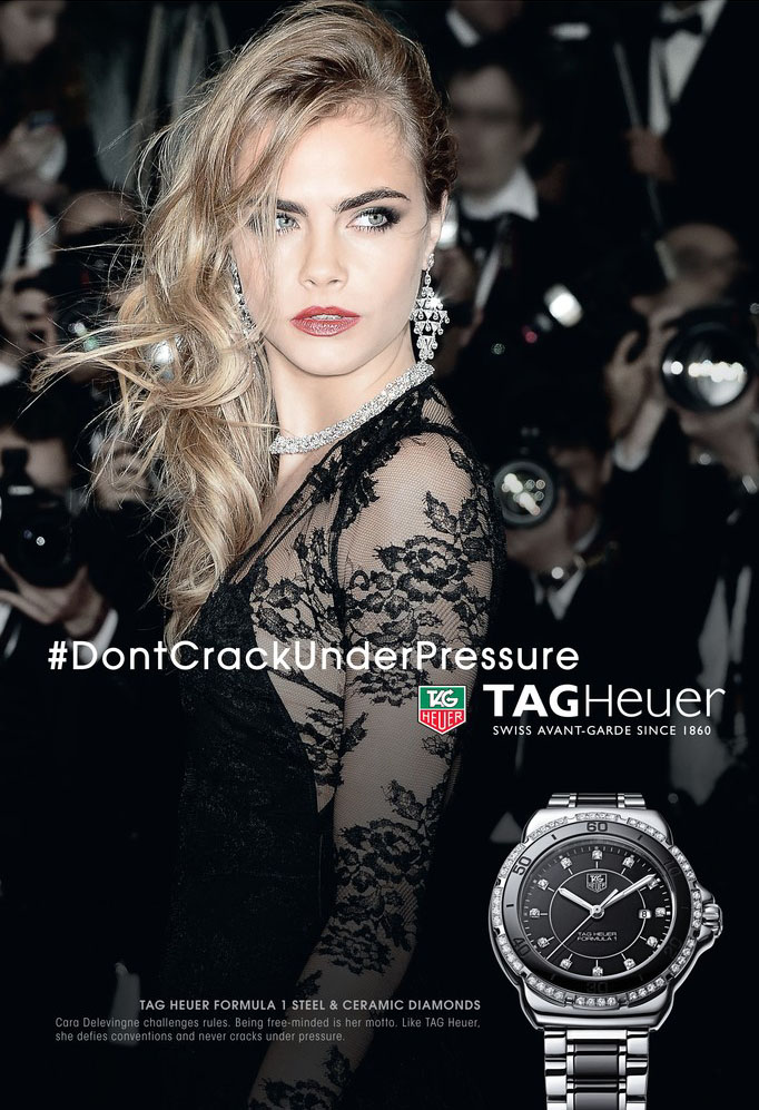 tag-heuer-spring-2015-ad-campaign-the-impression-01