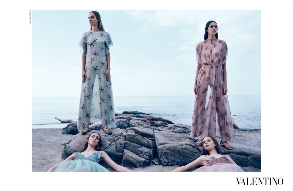 valentinospring-2015-ad-campaign-the-impression-12