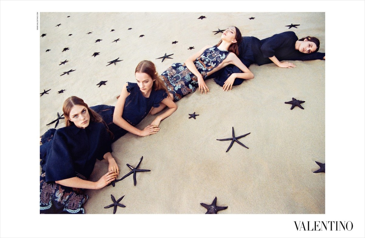 valentinospring-2015-ad-campaign-the-impression-15