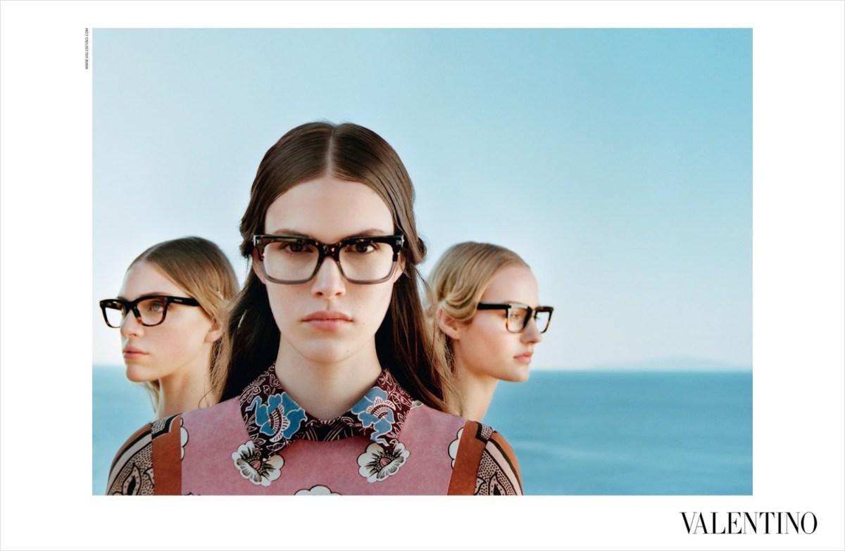 valentinospring-2015-ad-campaign-the-impression-17