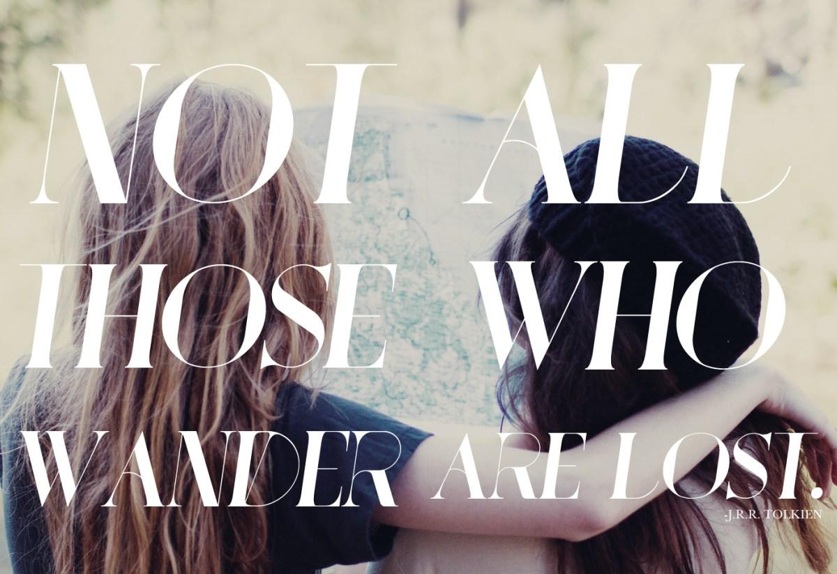 wildfox-spring-2015-ad-campaign-the-impression-02
