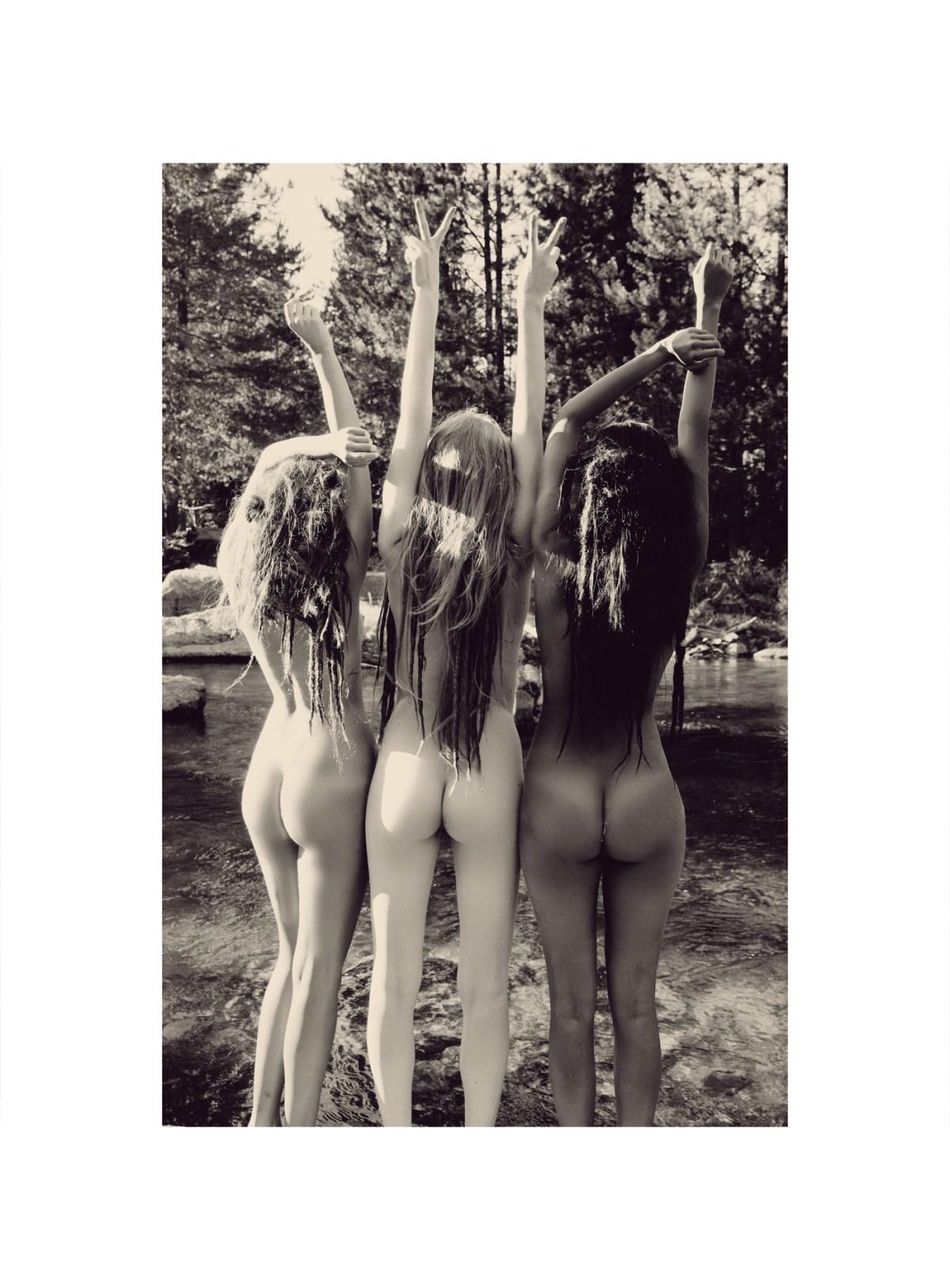 wildfox-spring-2015-ad-campaign-the-impression-19