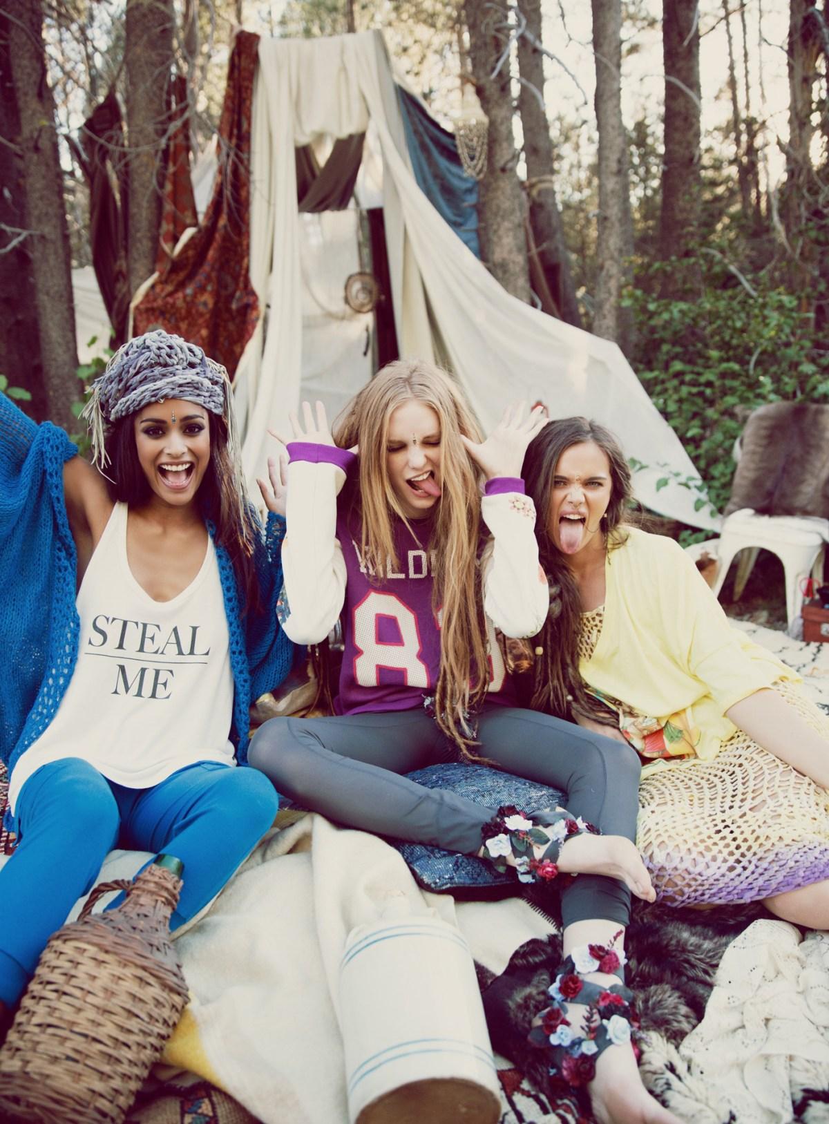 wildfox-spring-2015-ad-campaign-the-impression-20