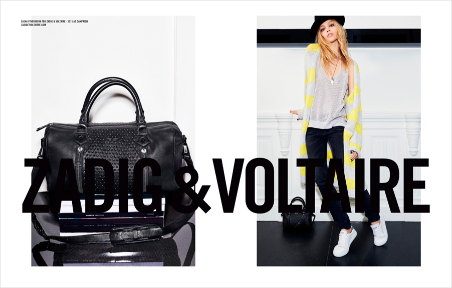 zadig-and-voltaire-spring-2015-ad-campaign-the-impression-01 5