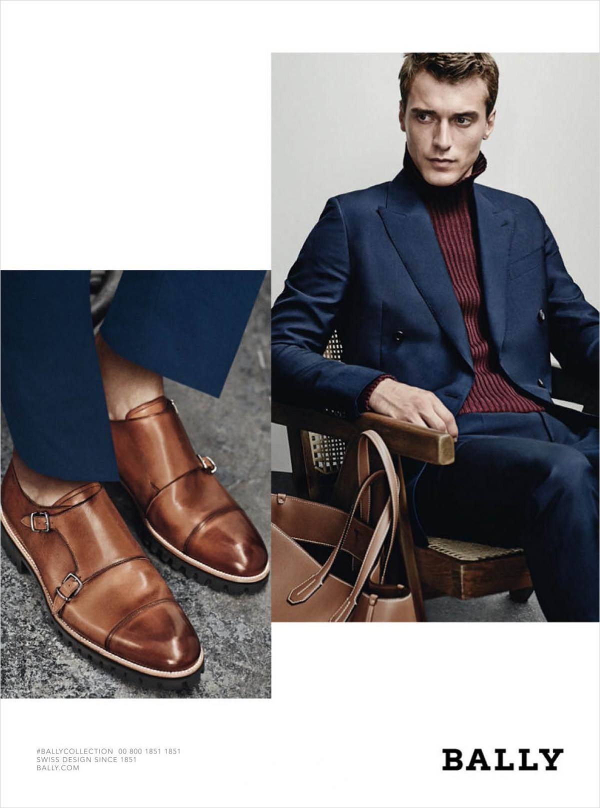 bally-spring-2015-ad-campaign-the-impression-02