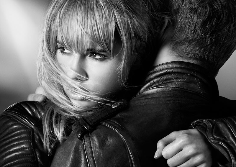 burberry-brit-spring-2015-ad-campaign-the-impression-02