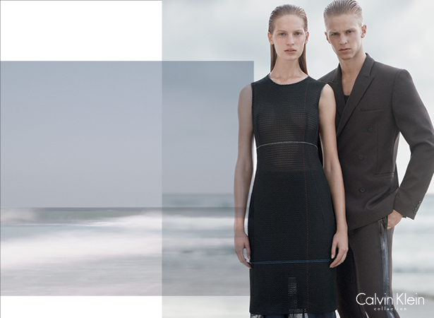 calvin-klein-collection-spring-2015-ad-campaign-the-impression-02