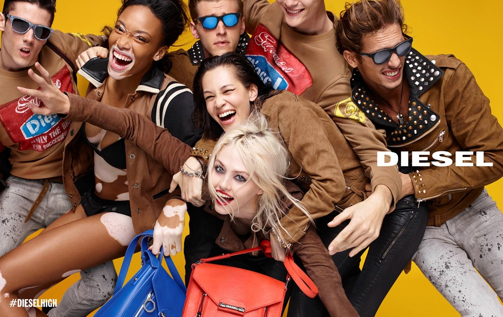 diesel-spring-ad campaign-2015-the-impression-03