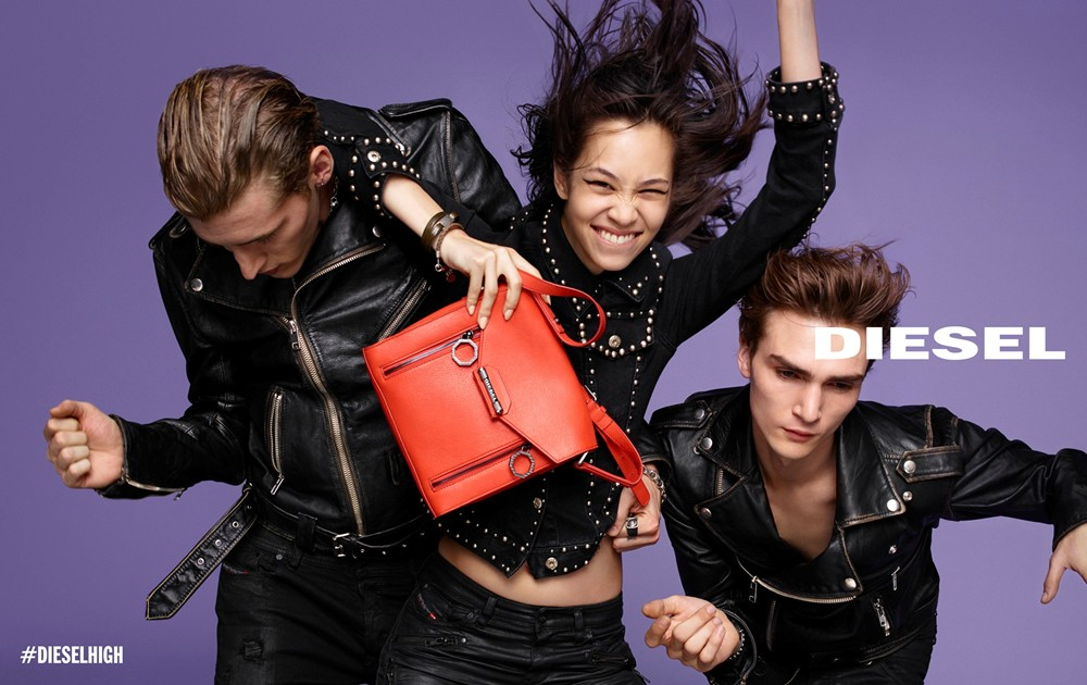 diesel-spring-ad campaign-2015-the-impression-04