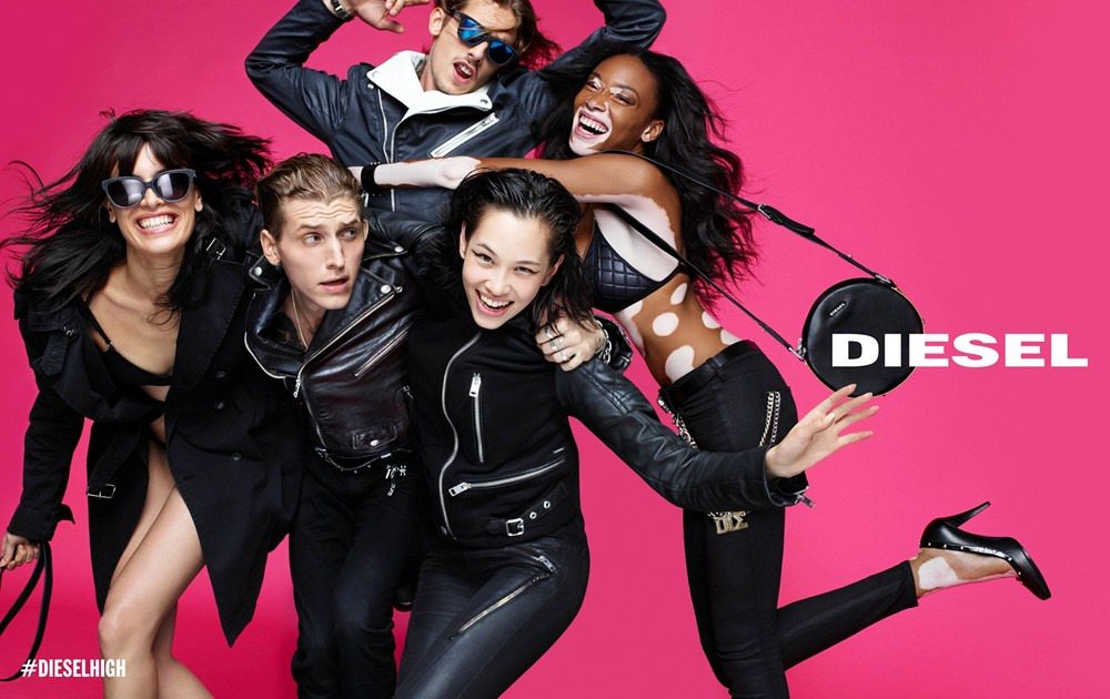 diesel-spring-ad campaign-2015-the-impression-06