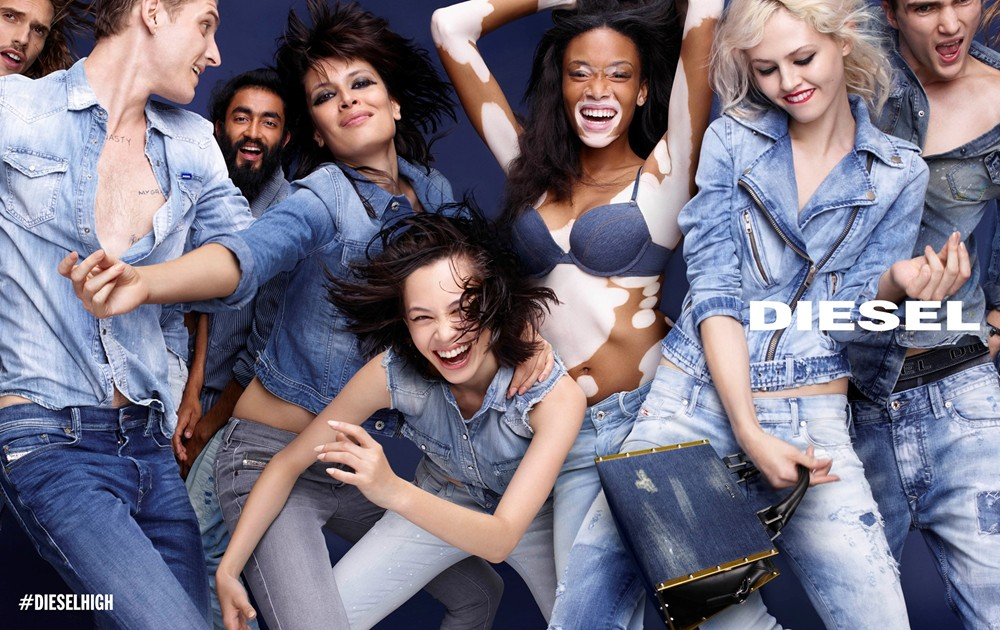 diesel-spring-ad campaign-2015-the-impression-07