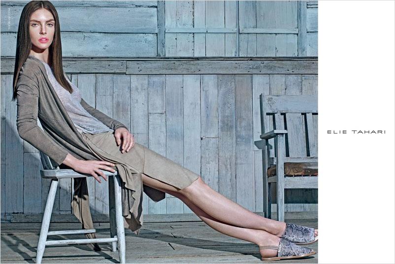 elie-tahari-spring-2015-ad-campaign-the-impression-01