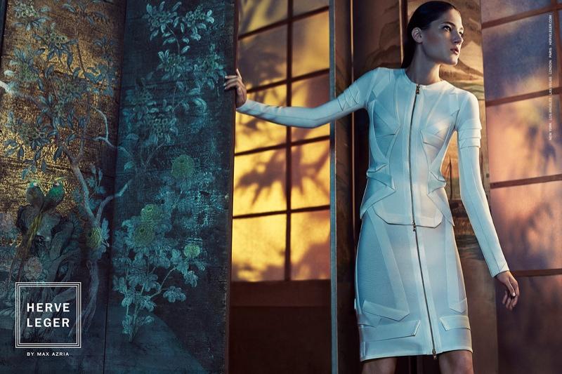 herve-leger-bandage-dresses-spring-2015-ads04