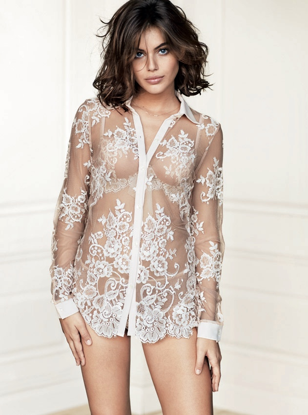 intimissimi-spring-2015-ad-campaign-the-impression-05