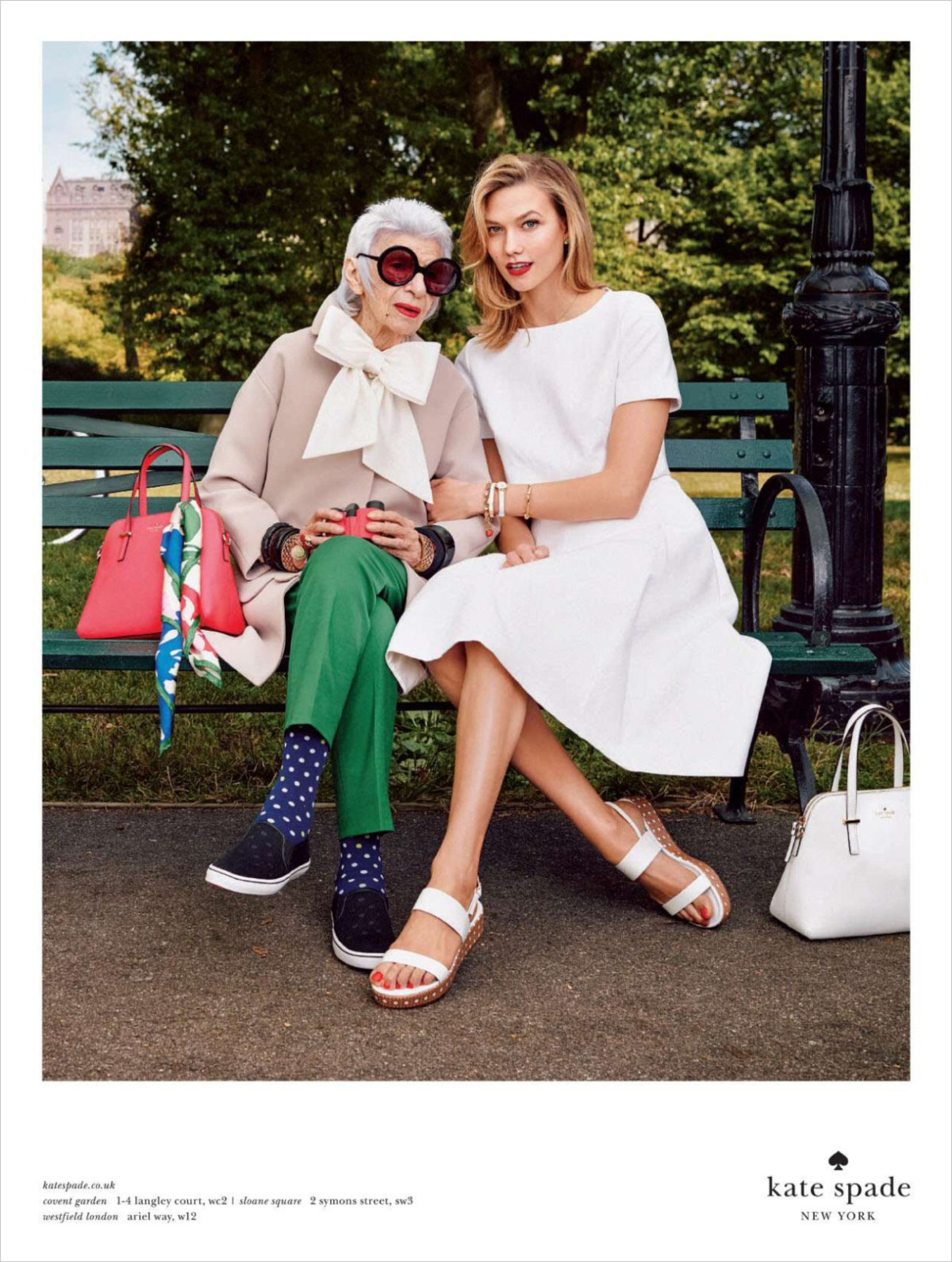 kate-spade-spring-ad campaign-2015-the-impression-04