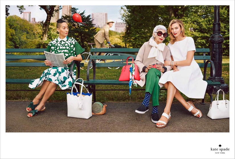 kate-spade-spring-ad-campaign-2015-the-impression-06