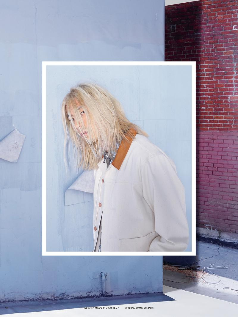 levis-crafted-spring-2015-ad-campaign-the-impression-05