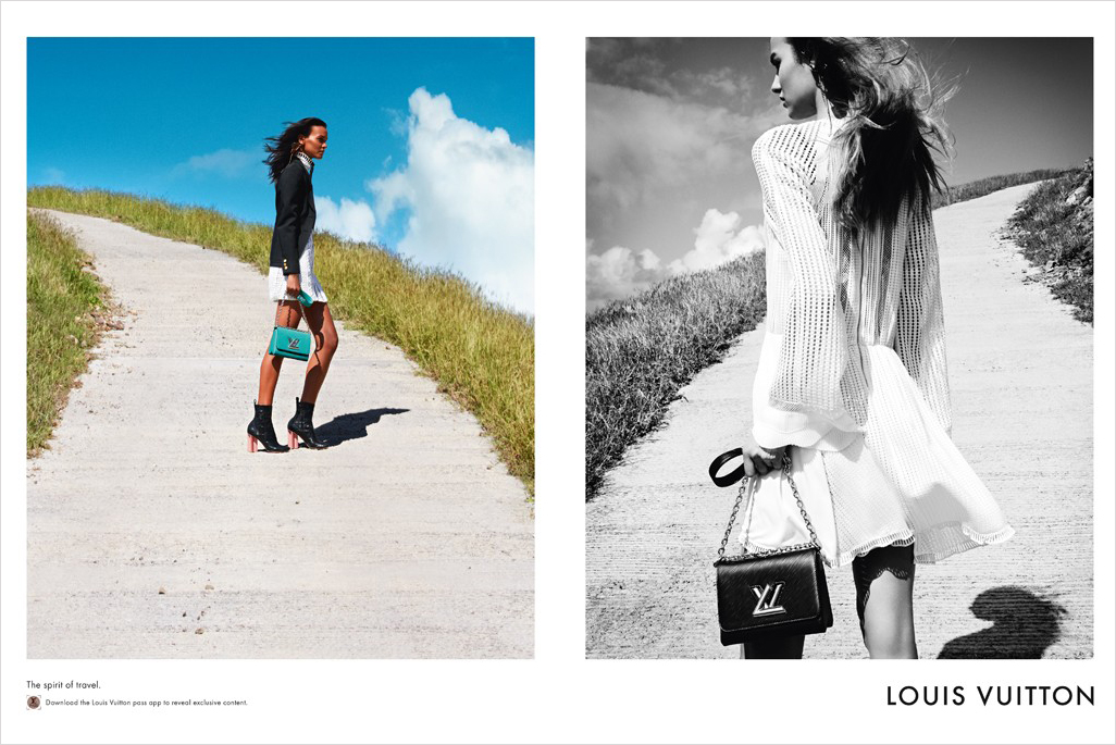 louis-vuitton-travel-spring-2015-ad-campaign-the-impression-03