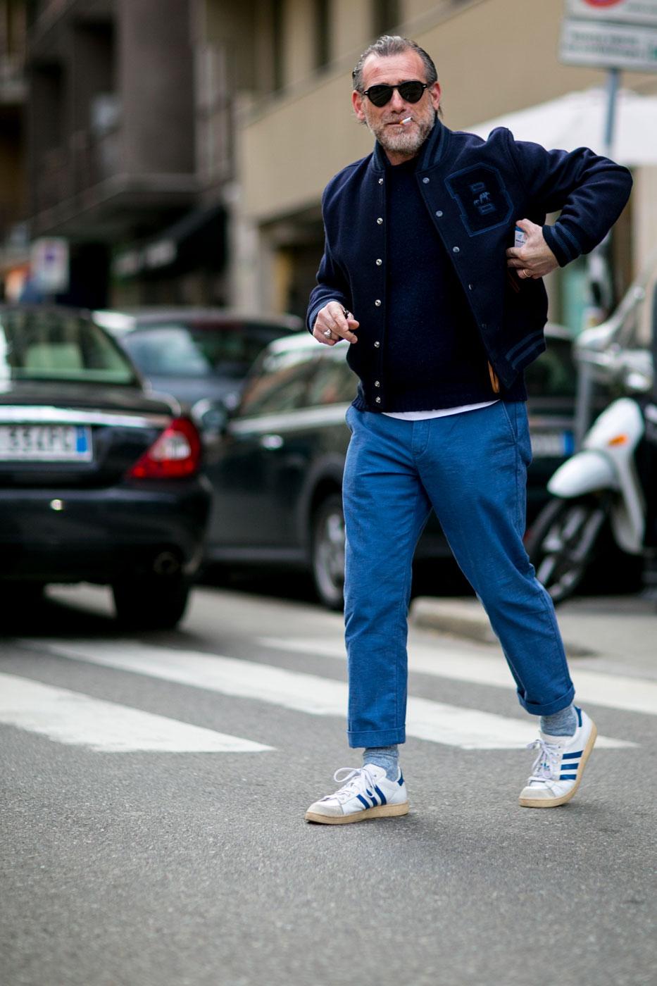 Milano str RF15 5259