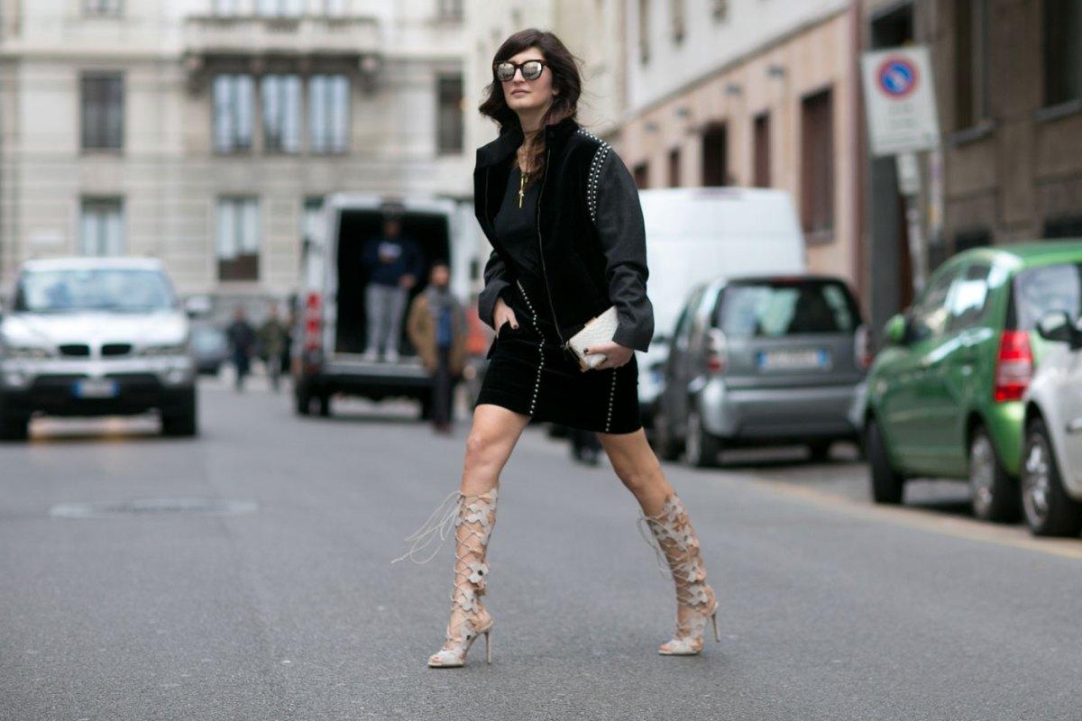 Milano str RF15 5996