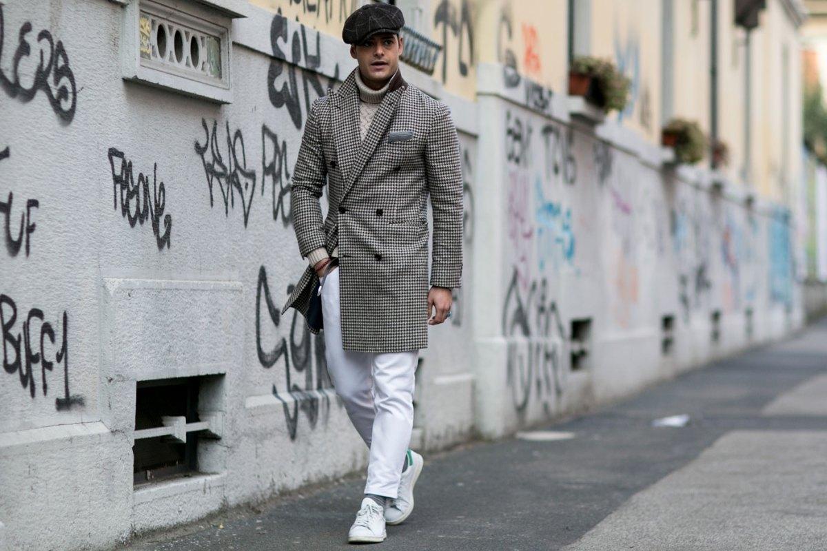 Milano str RF15 7570